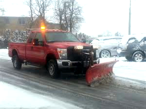 snow removal 1.jpeg