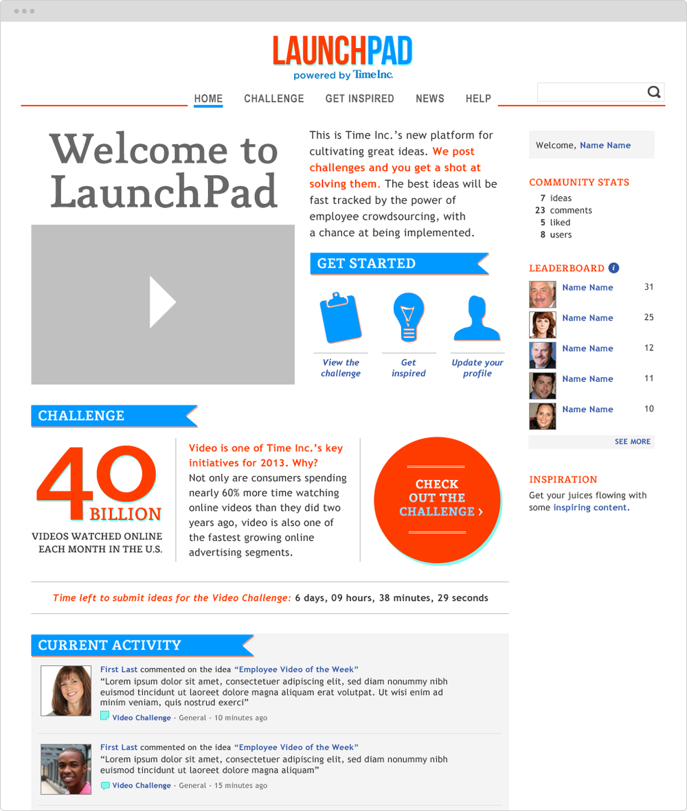 1100-launchpad.png