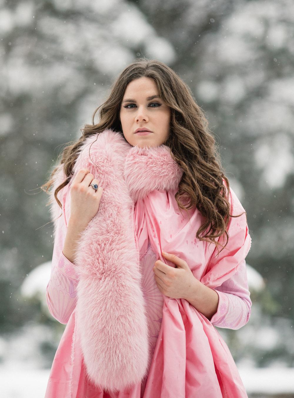 NicoleBreanne-CarolineFurs-HiRes-8732.jpg
