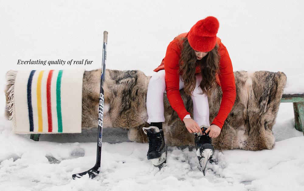 NicoleBreanne-CarolineFurs-HiRes-8946.jpg