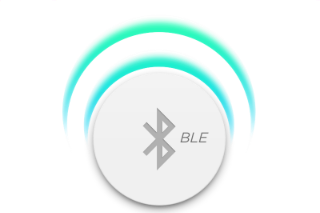 bridg_bluetooth.png