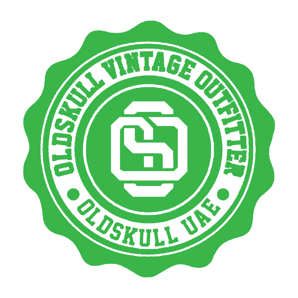 Fb-Profile-Image-Stamp-Logo-Green-On-White (3).jpeg