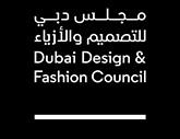 Design-Logo.jpg