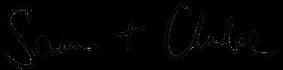 samandchloe-signature