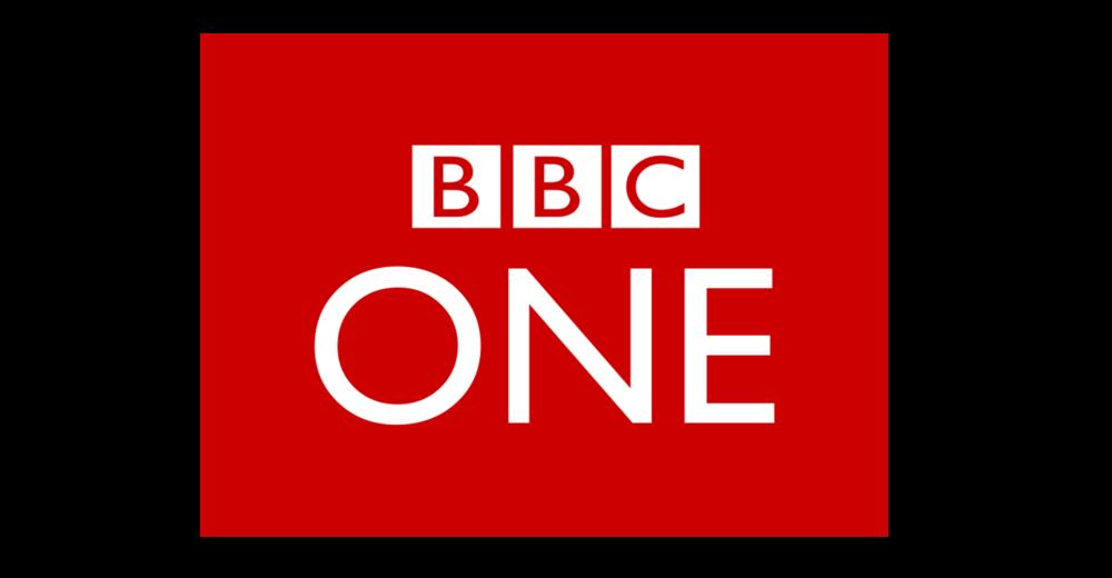 http://www.bbc.com