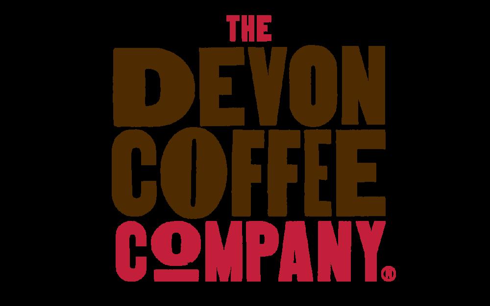 DEVON COFFEE CO.png