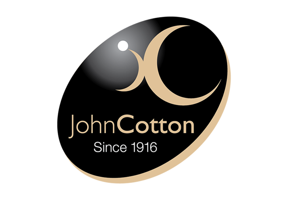 JOHN COTTON.png