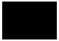 lta-logo-white.png