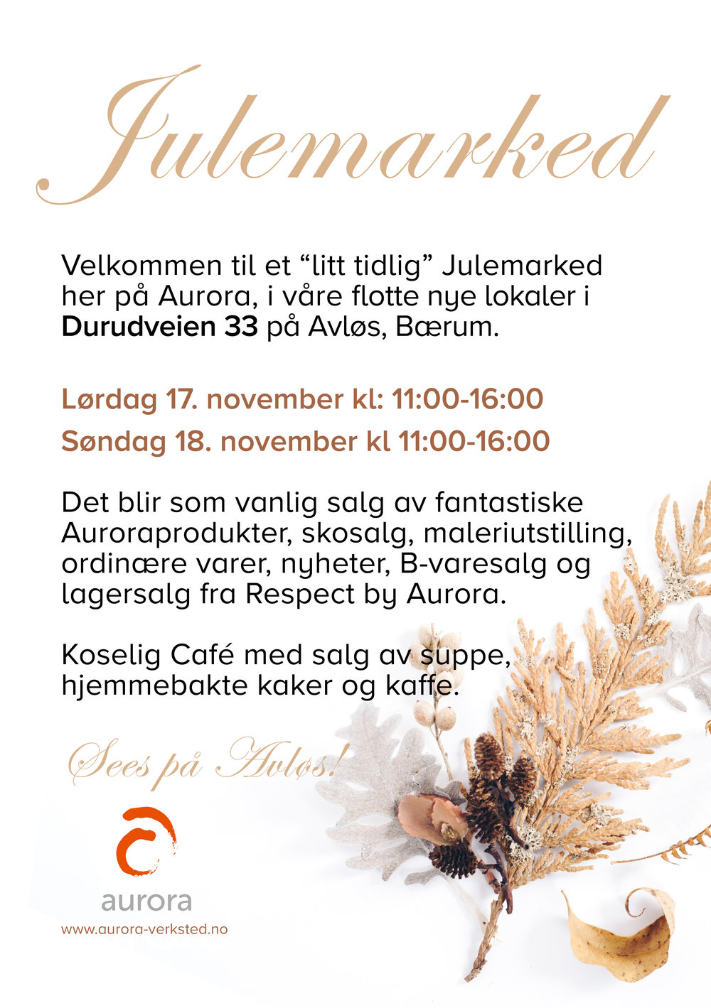 Flyer julemarked 2018 interaktiv.jpg