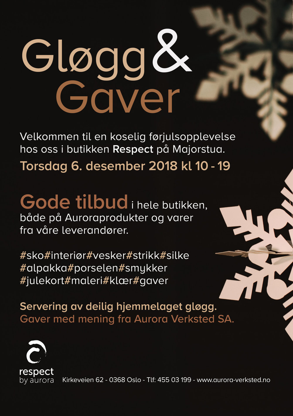Gløgg & Gaver 2018.jpg
