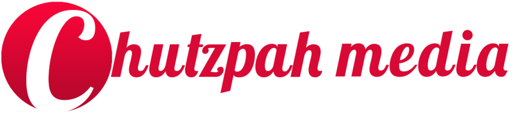 chutzpah-logo-long.png