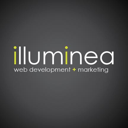 illumineafblogo.png