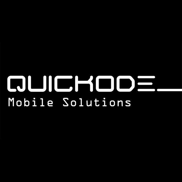 Quickode Logo.jpg