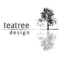 Teatreee Designs