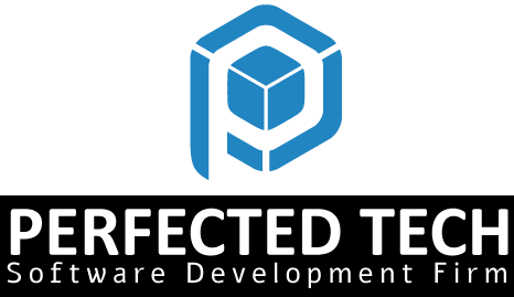 perfectedtech-logo-white.png