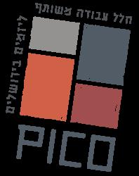 PICO-final-logo-RGB.png