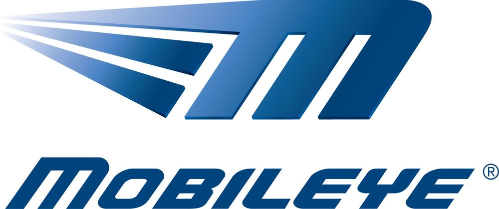 Mobileye_logo.jpg