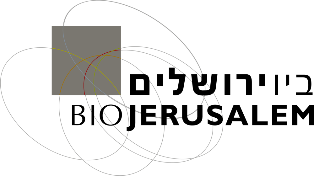 bio jerusalem logo E+H2.png