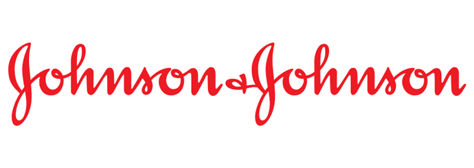 JohnsonJohnson_Logo.png