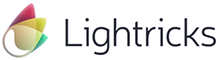 Lightricks-Logo-White.png