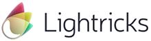 Lightricks-Logo-White.png