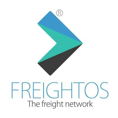 freightos.jpeg