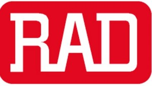 RADWebLogo-e1401112261775.jpg