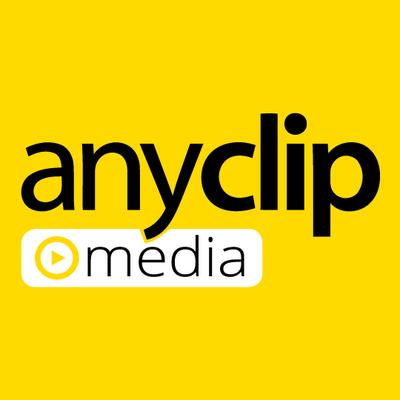 Anyclip Logo.png
