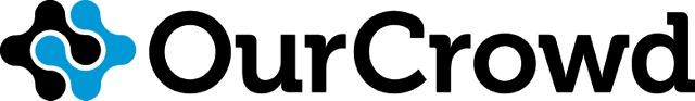 OurCrowd-Logo-Light.jpeg