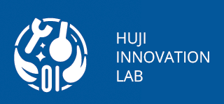 hujiinnovationlab.png