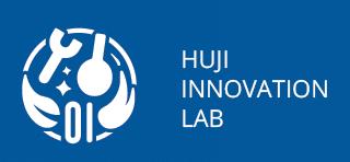 hujiinnovationlab.png