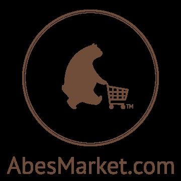 Abes-Market.png