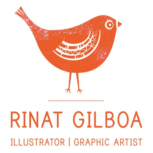 Rinat Gilboa.jpeg