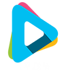 I.M.Digital Media