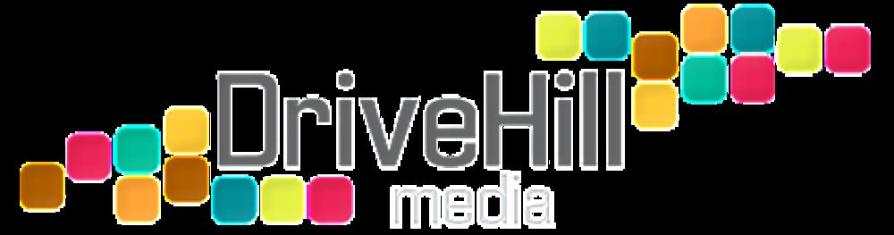 DriveHill Media