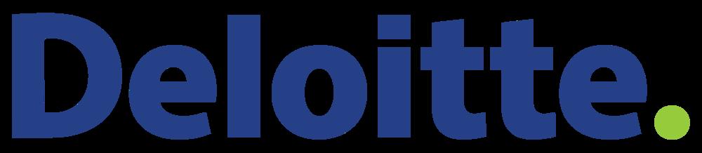 Deloitte.png