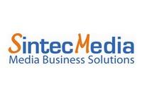 SintecMedia.jpg