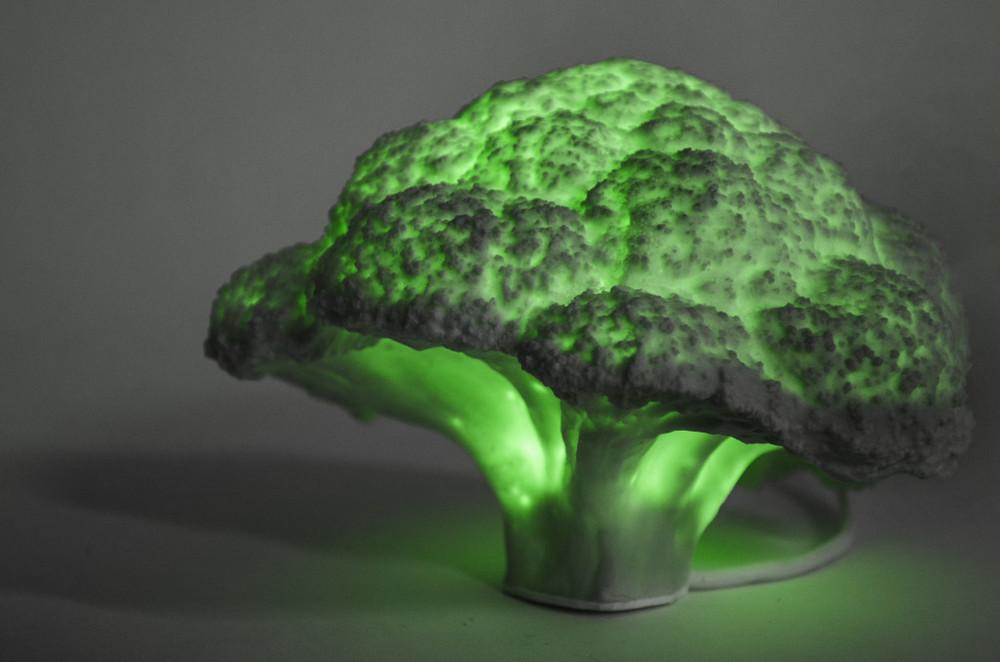 Broccoli, $199