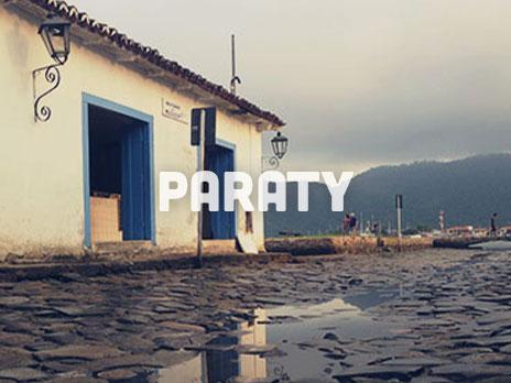 paraty.jpg