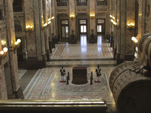 palaciolegislativo2.jpg