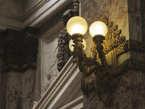 palaciolegislativo1.jpg