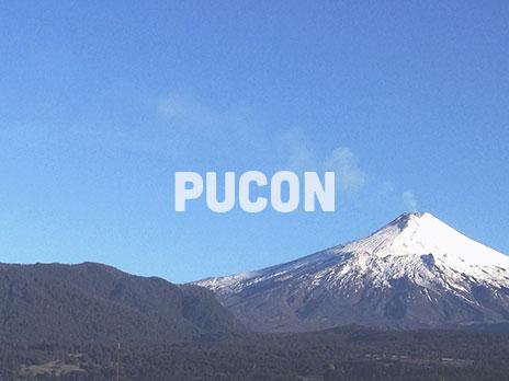 pucon.jpg