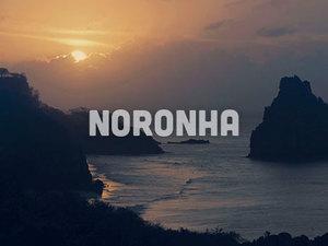 thumb_noronha.jpg