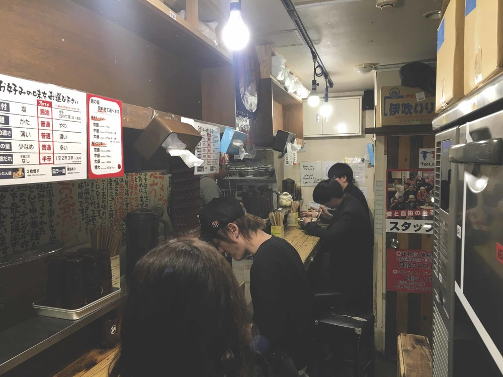 restaurante nagi cópia.jpg