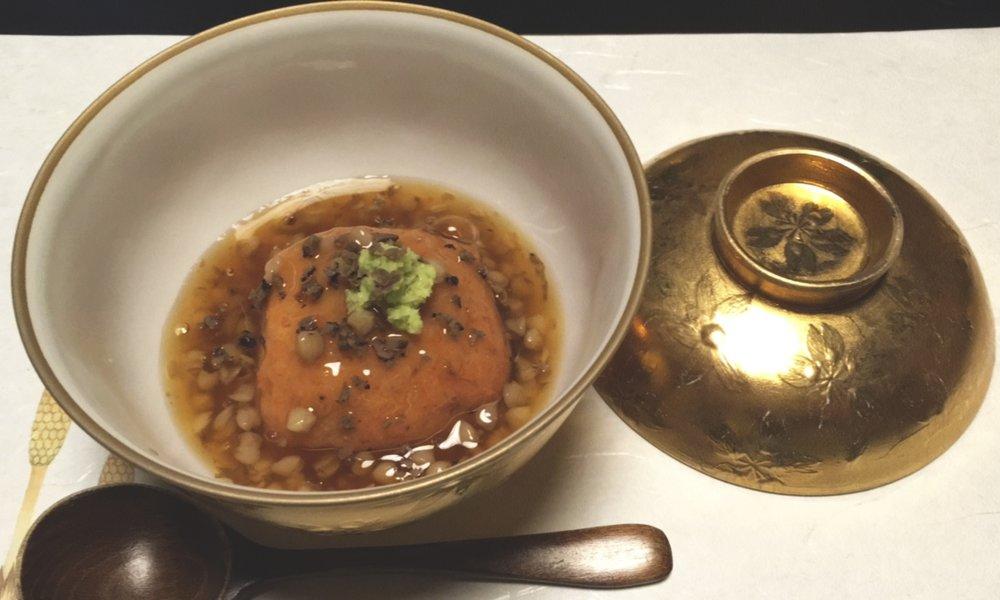 yamanochaya jantar 3.jpg