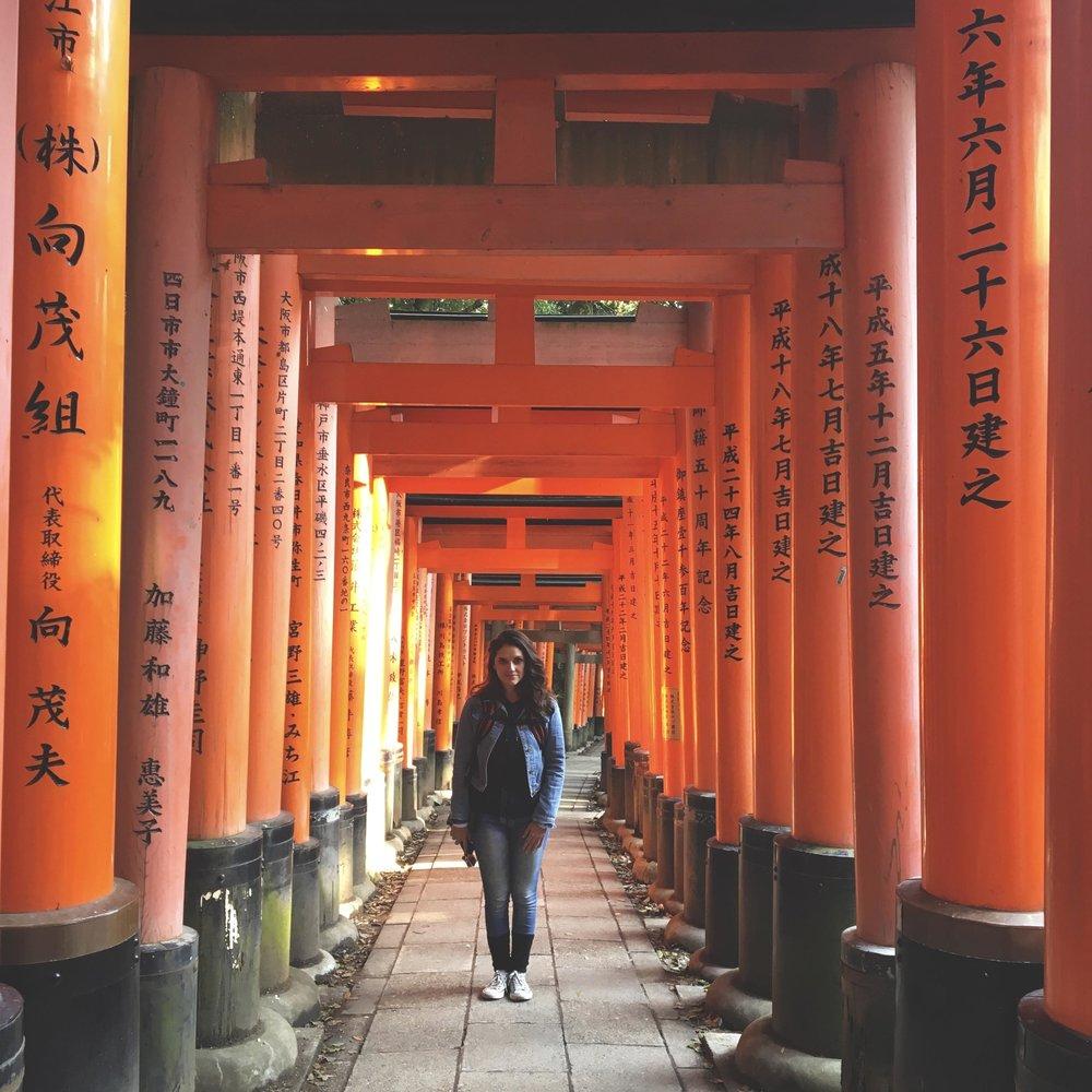 fushimi inari - toriis e eu.jpg