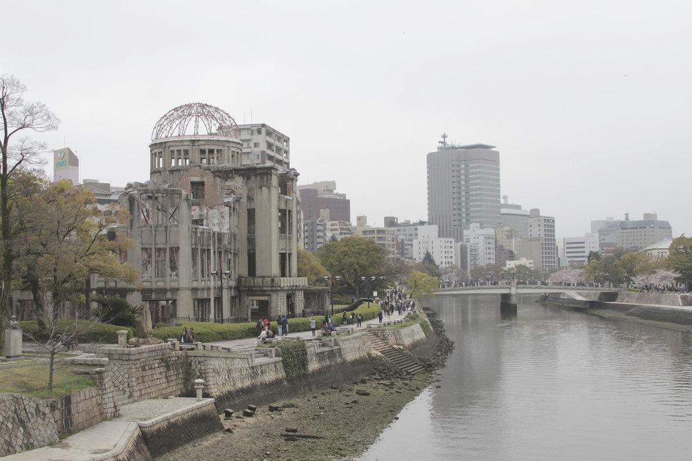 hiroshima_memorial da paz.jpg