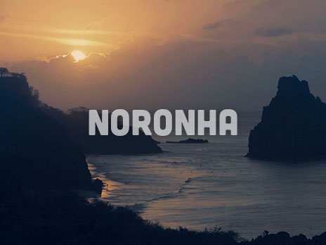 noronha.jpg