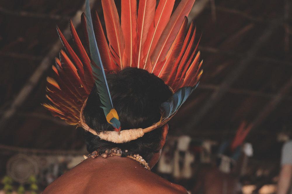 comunidade_indígena_cocar.jpg
