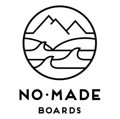 No Made Boards